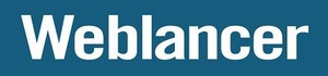 заработок в интернете weblancer