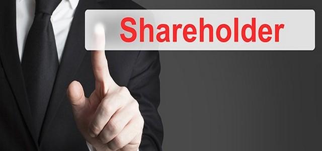 Shareholder – биржа для заработка на инвестициях