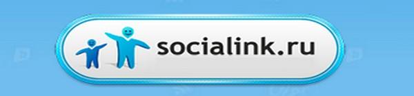 Сайт для заработка на капче socialink