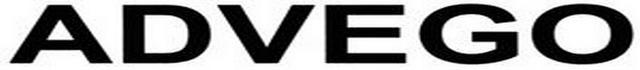 Advego - система покупки и продажи контента для сайтов, форумов и блогов