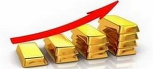 Инвестированием в золото на вебмани