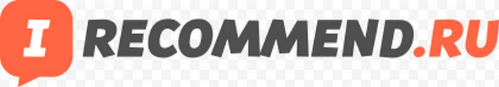 IRecommend - сервис для заработка на отзывах и комментариях