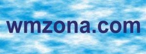Заработок на сайте wmzona.com