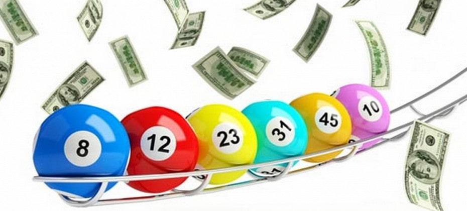 Рабочие метода для выигрыша в лотерею