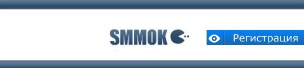 smook - сайт для заработка в фейсбук