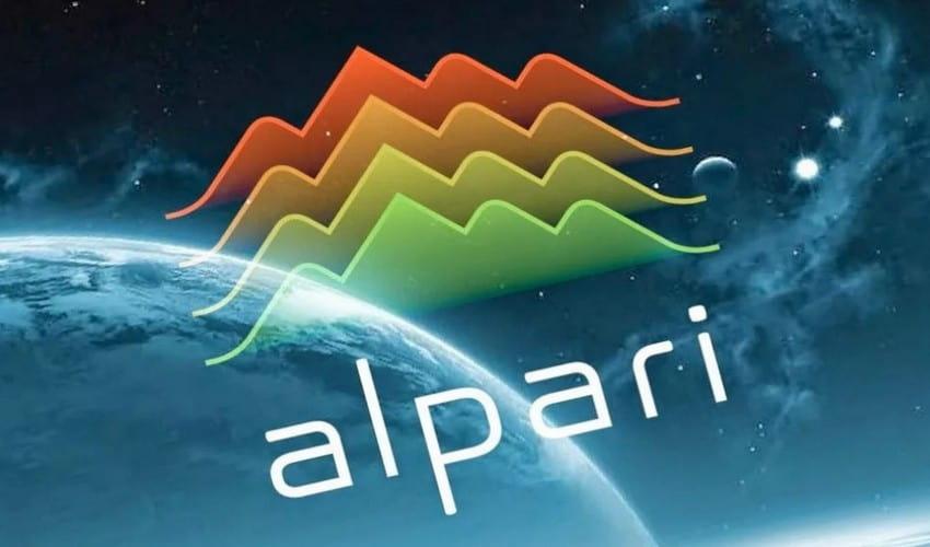 Alpari Group