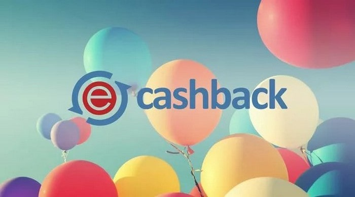 ePN cashback - лучший кэшбэк сервис