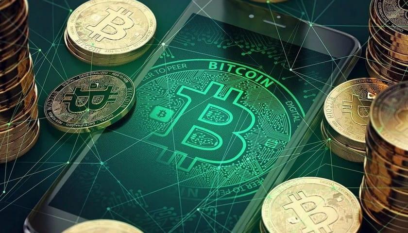 Торговля на форекс bitcoin