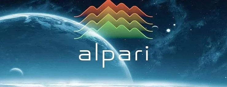 Альпари - лучший брокер для торговли бинарными опционами