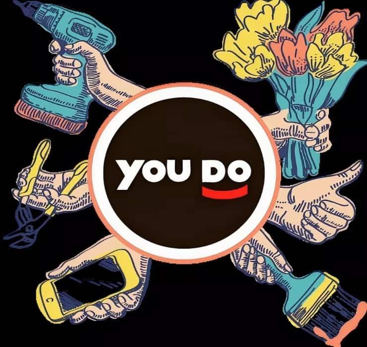 Заработать в YouDo