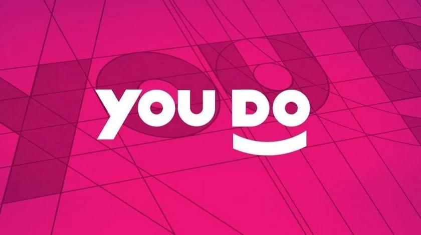 YouDo - сервис для заработка на поручениях