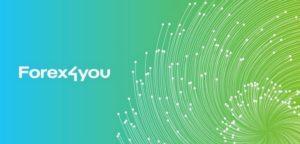 Forex4you - обзор брокерской компании
