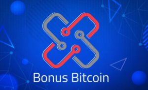 Bonus Bitcoin — биткоин кран для заработка криптовалюты