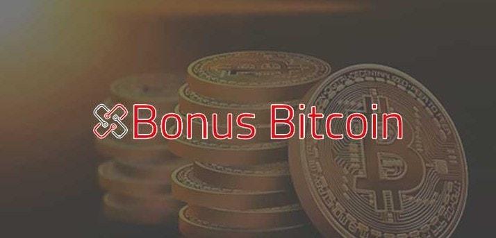 Заработать на Бонус Биткоин