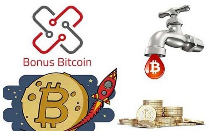 Отзывы о Bonus Bitcoin